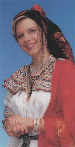 Site de rencontre maghrebine arabe love picture 4